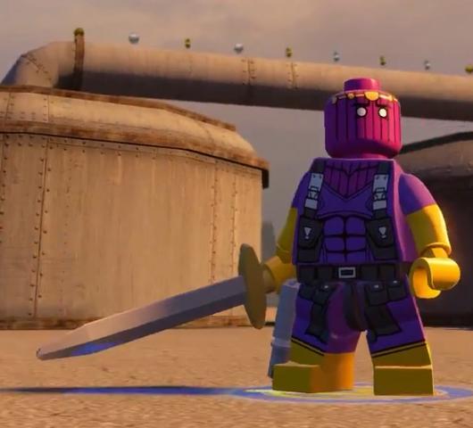 File:Lego baron zemo.png