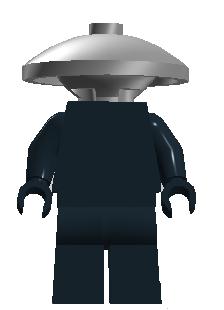 File:Lego black manta.png