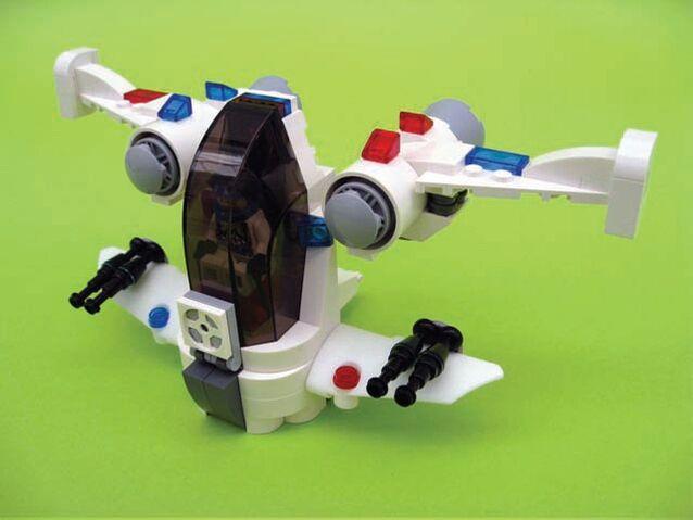 File:SPIII Prototype I.jpg