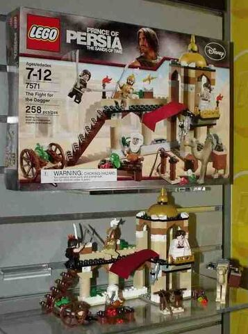 File:7571-ToyFairPreview-HQ.jpg