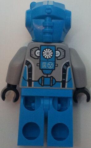 File:Blue GS Robot back.jpg