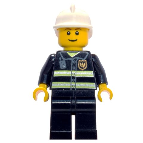 File:Fireman Watch Minifigure.jpg