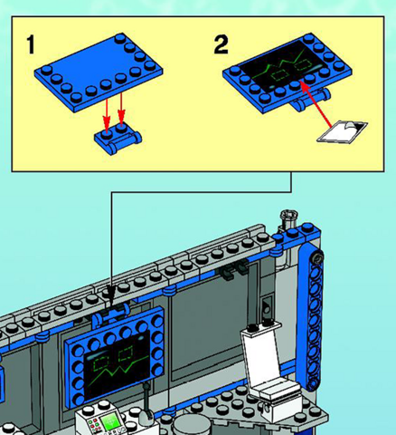 File:LEGO SpongeBob SquarePants - Karen the Computer Instructions.png