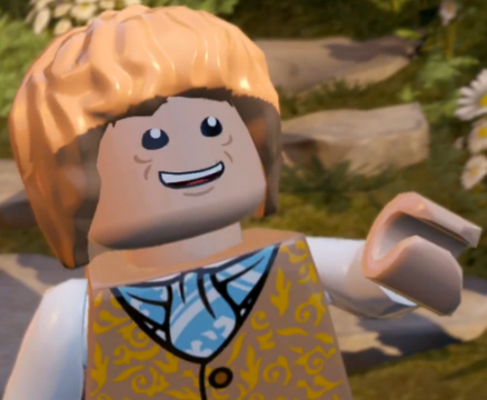 File:Lego the hobbit bilbo unexpected.png