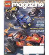 Mag2006mar