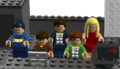 Thumbnail for version as of 09:16, December 23, 2013