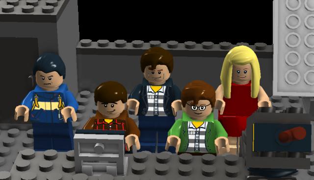 File:The Big Bang Theory set 3 (Experiment).png