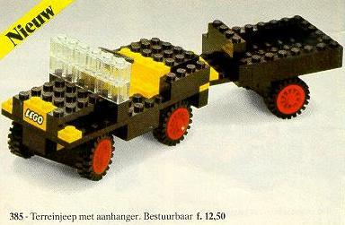 File:385-Jeep CJ-5.jpg