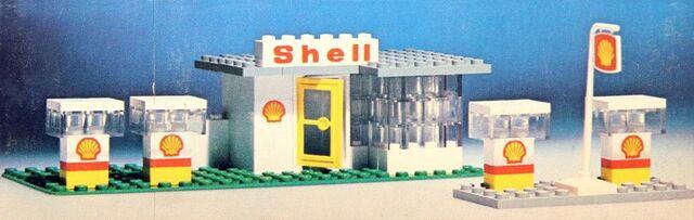 File:690-Shell Station.jpg