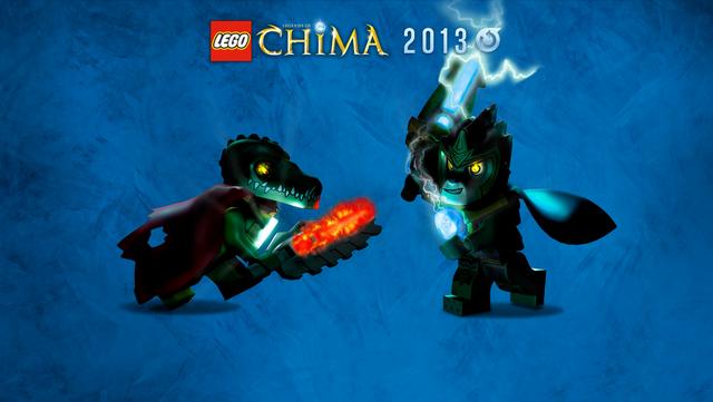 File:CHima poster.PNG