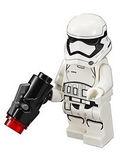 File:First Order Stormtrooper.jpeg