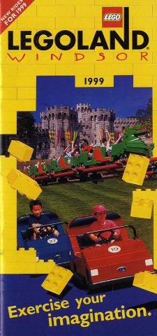 File:LEGOLAND 1999.jpg