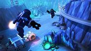 LEGO Minifigures Online Screenshot 7