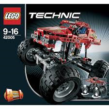 File:Lego 42005.1.png