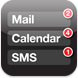 File:Nav icon notification.png