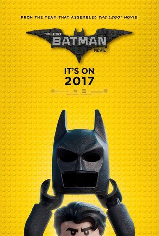 File:THE-LEGO-BATMAN-MOVIE-NEW-POSTER.jpg