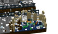 Thumbnail for version as of 21:14, December 28, 2012