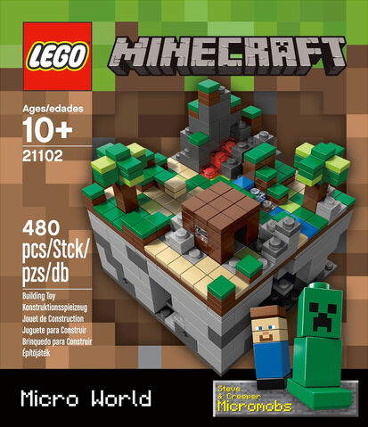 File:21102 box art.jpg
