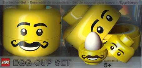 File:Eggcups.jpg
