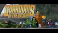 Thumbnail for version as of 13:35, November 14, 2013