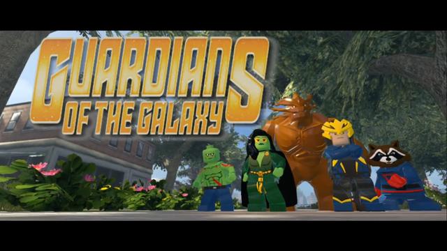 File:Guardians.png