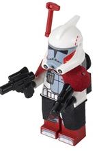 File:LEGO ARC trooper V3.png