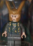 Loki-3