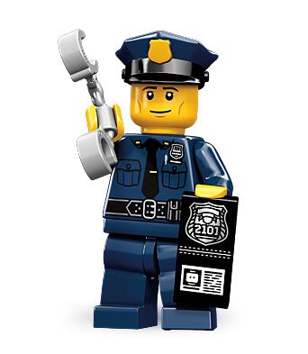 File:PoliceMan.jpg