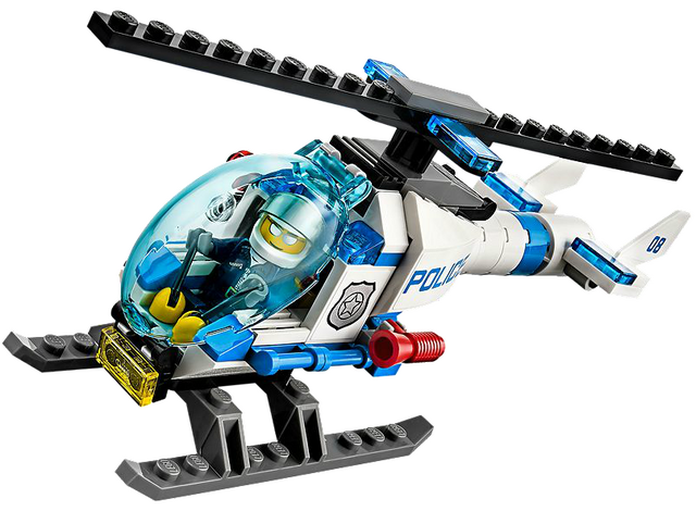 File:60049-helicopter.png