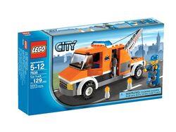 Lego7638