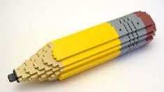 File:Legopencil.png