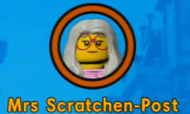 File:Mrs Scratchen-Post.png
