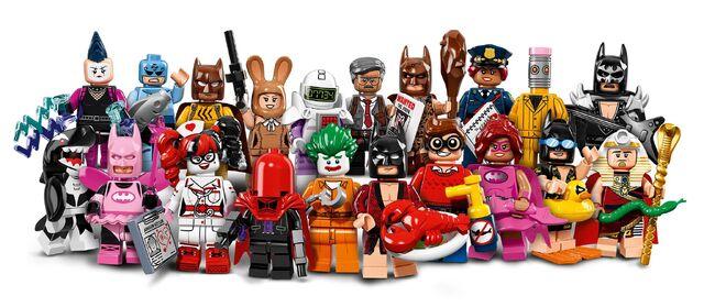 File:701017 The Lego Batman Movie Series.jpg