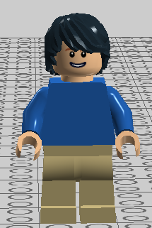File:Chris Minifig.PNG
