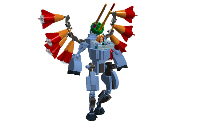 File:Dasher mech.png