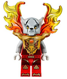 Legends of chima brickipedia fandom powered by wikia - Personnage lego chima ...