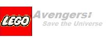 File:LEGO Avengers Assembled.png