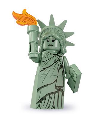 File:Lady Liberty.jpg
