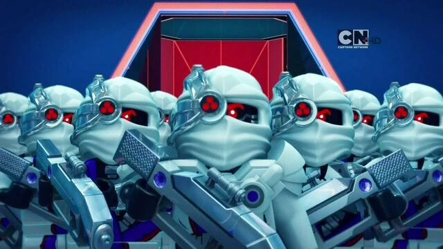 File:MoS56The Army of White Nindroids.jpg