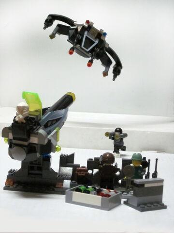 File:OutpostAttack1.jpg