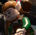 File:Tauriel Lego.png