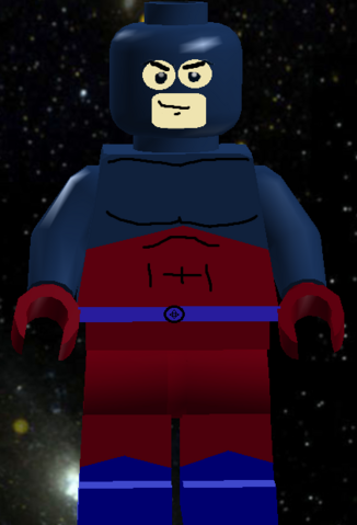 File:The Atom.png