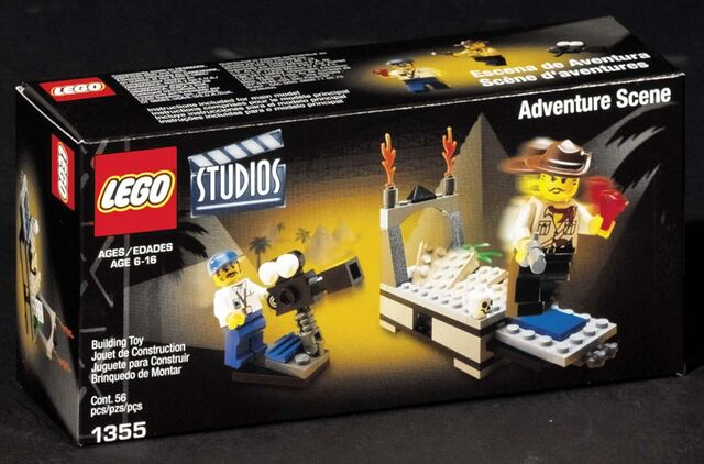 File:1355 Box.jpg