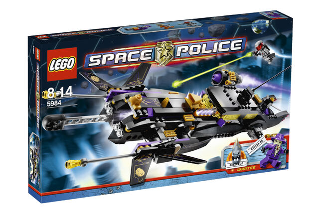 File:Lego space police lunar limo.jpg