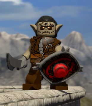 File:Mordor orc VG.png