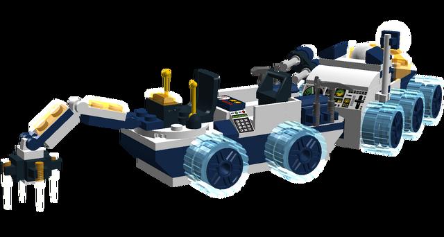File:Polar theme concept car (3).png