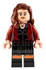 File:Scarlet Witch minifigure.jpeg