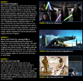 Thumbnail for version as of 01:15, January 16, 2012