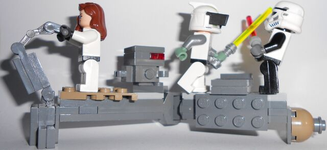 File:Storm Gunner Commander Sith's Ambush.jpg