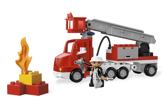 File:5682 Fire Truck1.png